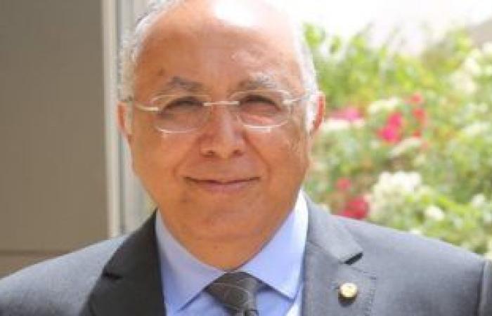 الجامعة المصرية اليابانية تطلق مشروع تطوير طريقة تشخيص الإصابة بـ كورونا