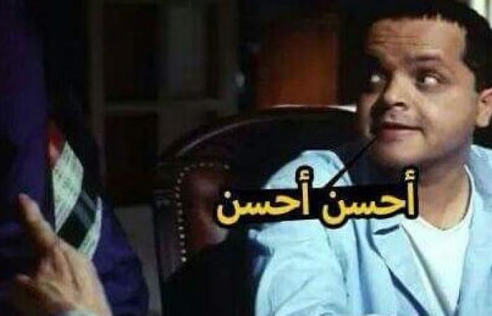 عيد ميلاد محمد هنيدى.. أبرز 10 صور متداولة لنجدم الكوميديا على طريقة الكوميكس