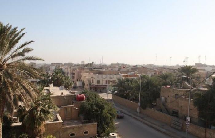 برلماني عراقي عن الموازنة: كارثية وعرضت أملاك الشعب للبيع