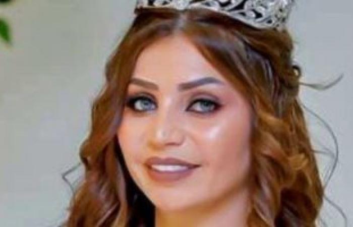 مقتل عارضة الأزياء اللبنانية زينة كنجو على يد زوجها.. ووالدتها: حقها في رقبتي