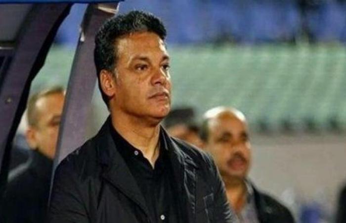 بعد ضمه رسميا.. أول طلب لـ إيهاب جلال من باسم مرسي في المقاصة