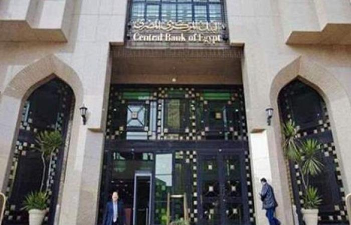 2.9 مليار دولار زيادة في تحويلات المصريين خلال شهري يناير ونوفمبر 2020