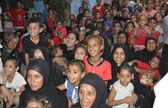 موسم جديد لمسرح المواجهة والتجوال بقيادة محمد الشرقاوي