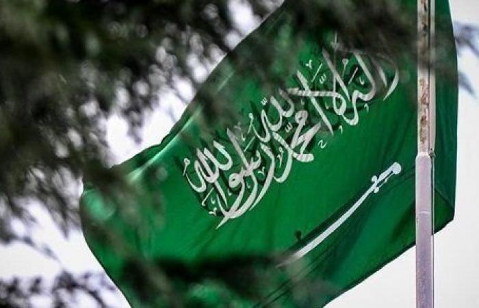 توفر 100 مليار دولار.. تقنية سعودية جديدة للكشف المبكر عن السرطان