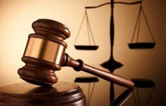 تأجيل إعادة محاكمة 3 متهمين في أحداث فض اعتصام النهضة
