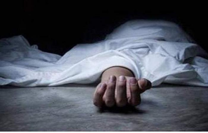 التصريح بدفن جثث 7 أشخاص في حوادث سير منفصلة بالمحافظات