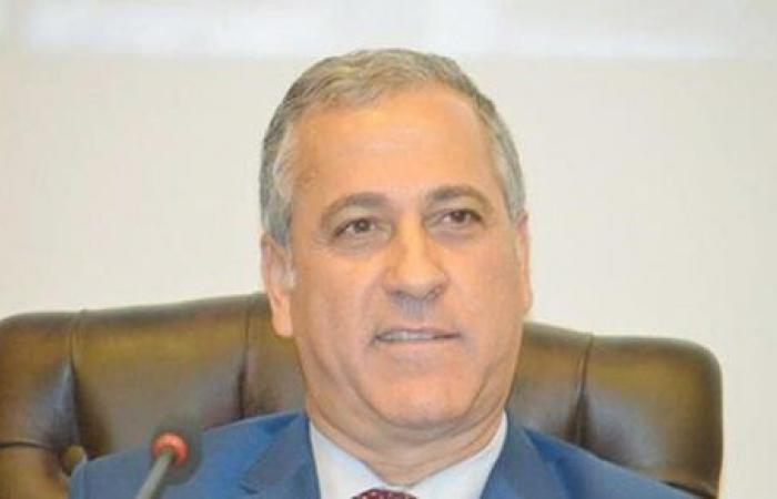 """للرد على الادعاءات ضد مصر.. رئيس الوطنية للصحافة يبحث أوجه التعاون مع """"حقوق الإنسان"""" بالبرلمان"""