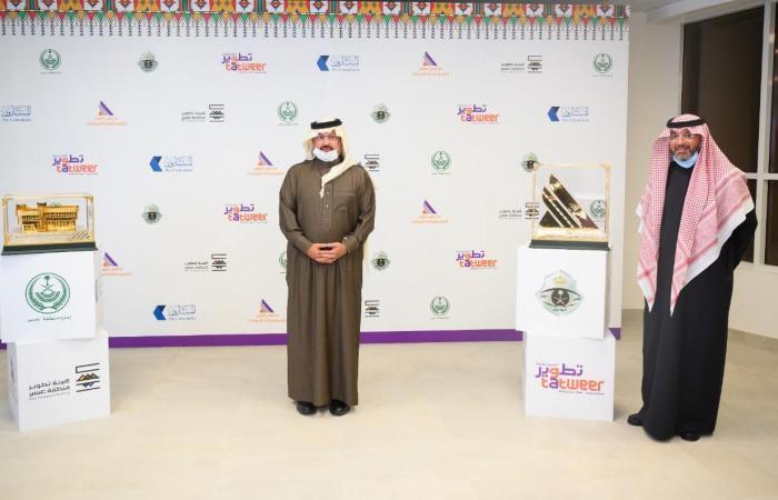 تركي بن طلال يدشن أول مدرسة تطوير لتعليم قيادة المركبات للسيدات