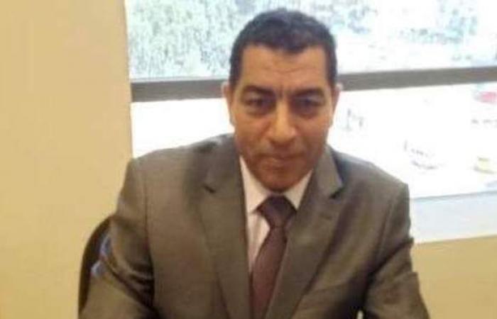 معاقبة رئيس جهاز مدينة بدر و3 من مساعديه بسبب مخالفات إدارية