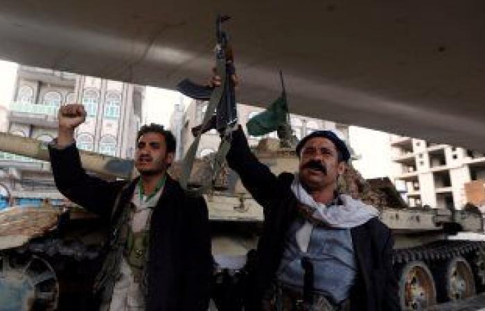 الحوثيون يقصفون عشوائيا الأحياء السكنية بالحديدة غربى اليمن