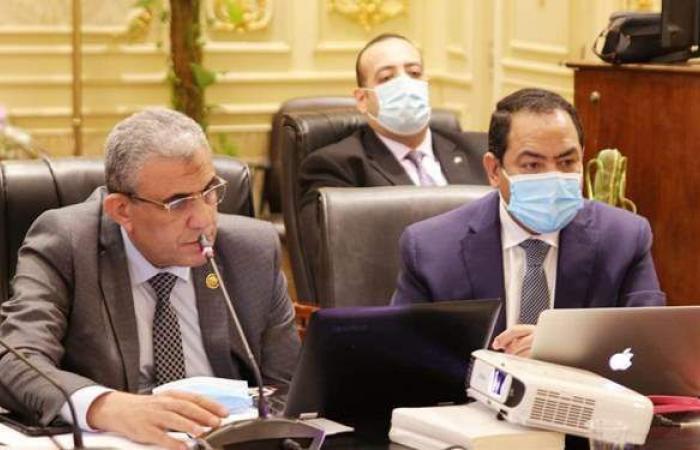 صالح الشيخ: الانتهاء من تعديل الهياكل التنظيمية لـ116 جهة