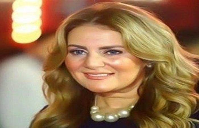أجرت عملية جراحية .. رانيا محمود ياسين تطالب الجمهور بالدعاء لـ حورية فرغلي .. شاهد