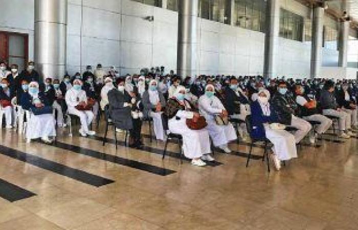 """الكويت: الكشف عن شهادات فحص كورونا """"PCR"""" مزورة قادمة من عدة دول"""