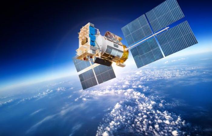 منح الترخيص لإطلاق أول قمر صناعي تونسي