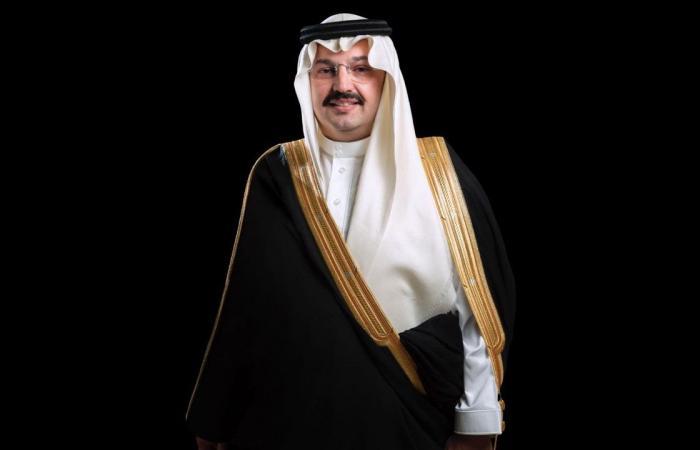 أمير عسير يدشن اليوم أول مدرسة لتعليم القيادة للسيدات بالمنطقة