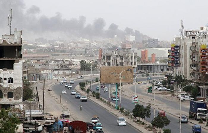 تقرير المصير أم الضغط على الحكومة اليمنية... ما الذي يبحث عنه الانتقالي خارج عدن؟