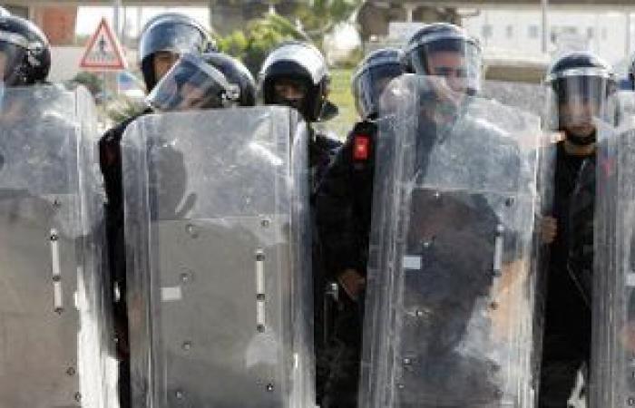 تونس: نقابة الأطباء والصيادلة تعلن إضرابا غدا يشمل المستشفيات الجامعية