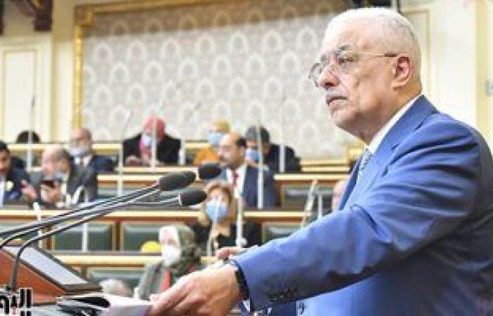 عضو تنسيقية شباب الأحزاب يطالب وزير التعليم بدعم مدارس الراهبات