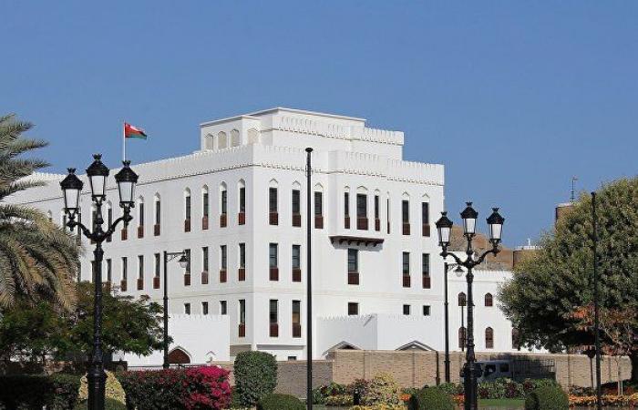 الأغلبية من النساء.. هل تتجه سلطنة عمان للاستغناء عن العمالة الأجنبية؟