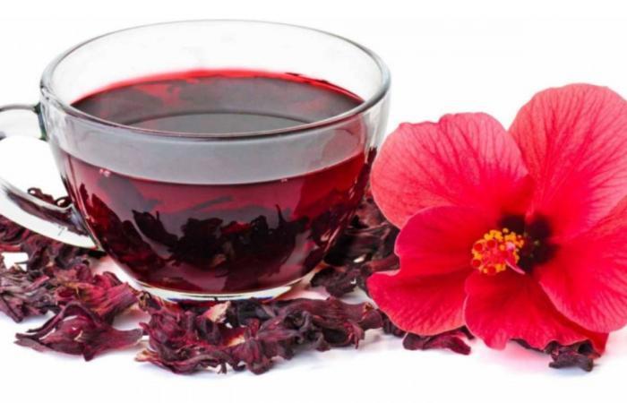 «مشروب» بـ3 أسماء عربية تتعدد فوائده الصحية ساخنا وباردًا