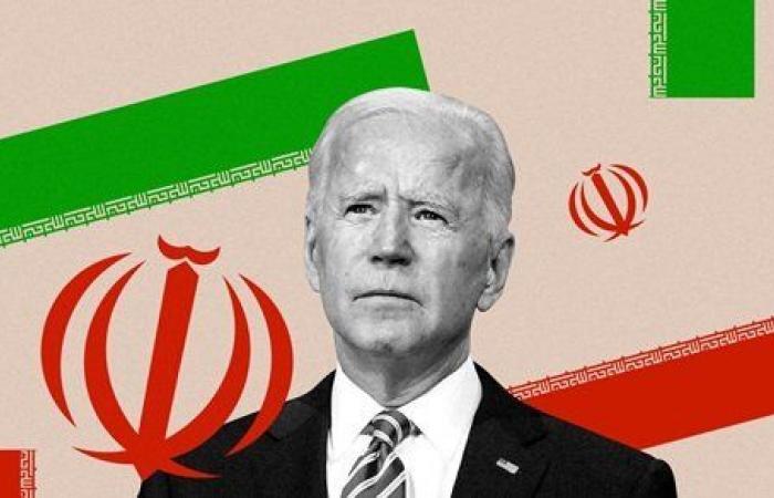 الاتحاد الأوروبي يعلن التنسيق مع إدارة بايدن بشأن الاتفاق النووي الإيراني