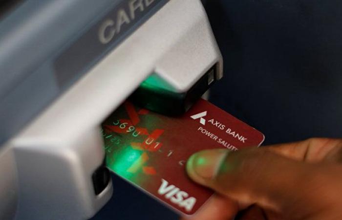 الشرطة تحذر... 17 شخصا ينهبون أموال الناس برسالة نصية في سلطنة عمان