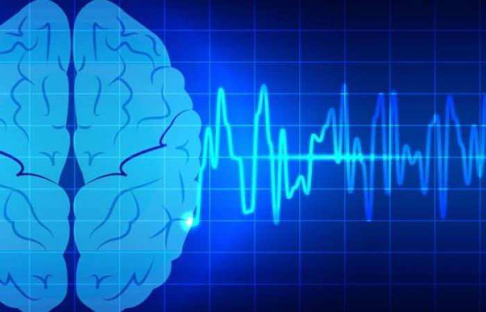 تحديد أول أعراض مرض قاتل للدماغ