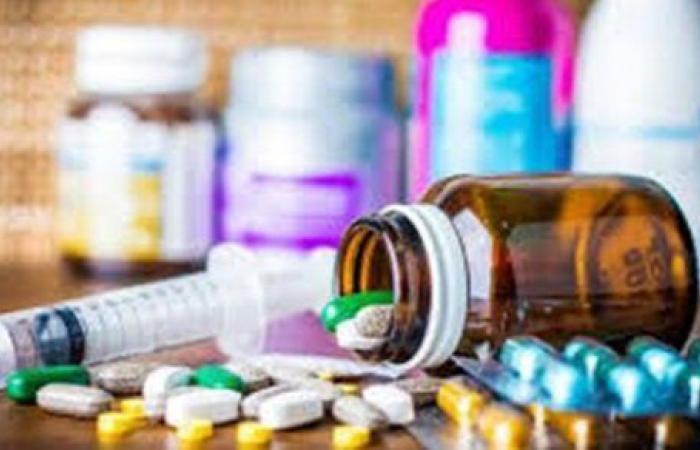 هل يجوز التبرع بالأدوية للمرضى واحتسابها من زكاة المال؟