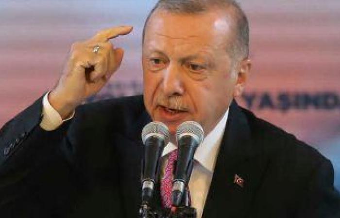 استطلاع رأى فى تركيا يكشف تصاعد شعبية منافسى أردوغان على الرئاسة