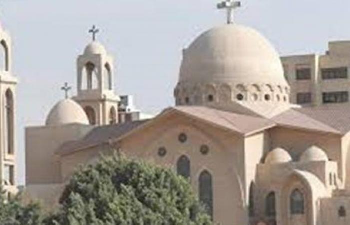 الكنيسة تحتفل بتذكار القديس بطرس العابد
