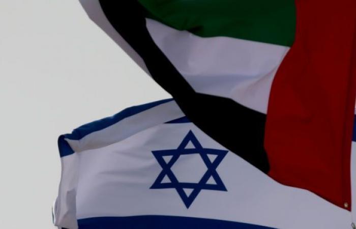 هيئة البث الإسرائيلية: إحباط مخطط إيراني لاستهداف سفارات تل أبيب وأمريكا والإمارات