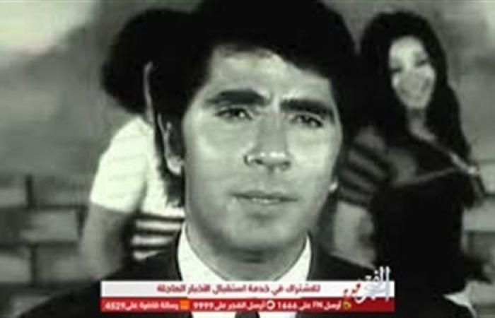 لعنة عبد الحليم حافظ قضت عليه.. مالا تعرفه عن عبد اللطيف التلباني