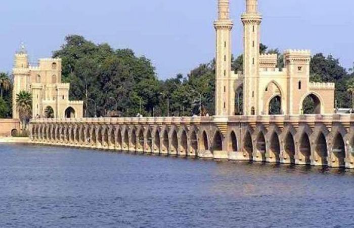 الري: 250 نقطة مراقبة لمنسوب نهر النيل بالأقمار الاصطناعية على مدار 24 ساعة