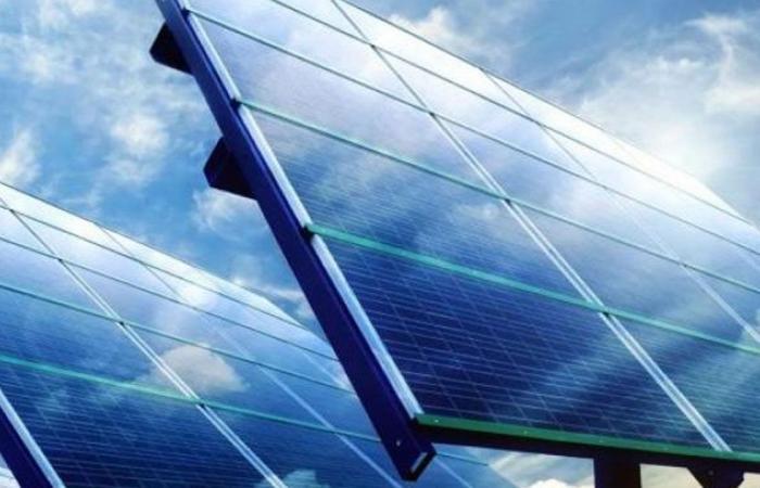 تدشين بوابة «شمسي» لمعرفة الجدوى الاقتصادية من تركيب منظومة الطاقة الشمسية