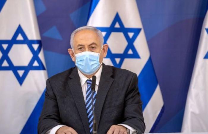 لأول مرة... استطلاع إسرائيلي يمنح الأغلبية لتحالف نتنياهو