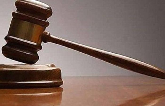 11 مارس.. الحكم على متهم في أحداث أطفيح