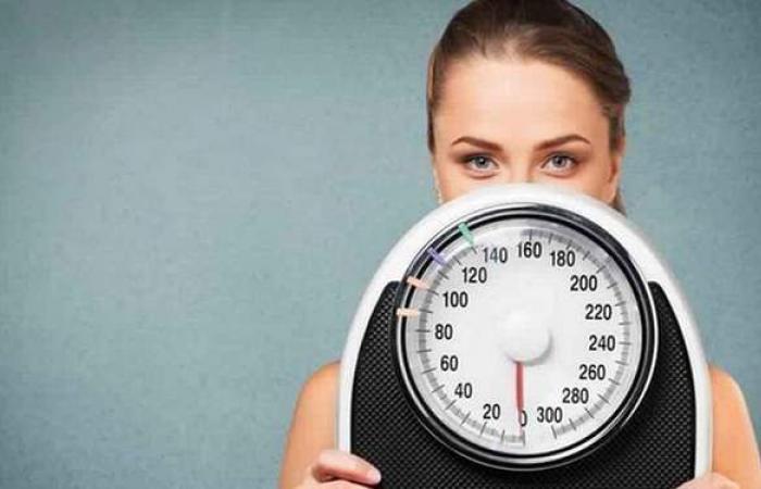 10 أطعمة تناوليها بانتظام تخلصك من وزنك الزائد وتقضي على السمنة