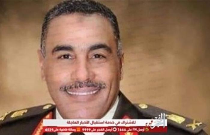 بحضور محافظ مرسى مطروح... التنسيق الحضاري يعقد حوار مجتمعي بشيوخ وشباب سيوة