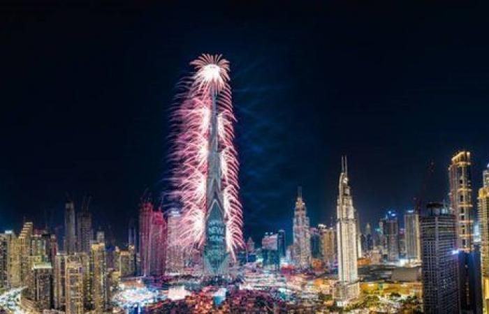 دبي تغلق الحانات والنوادي بعد الارتفاع الكبير في حالات الإصابة بكورونا