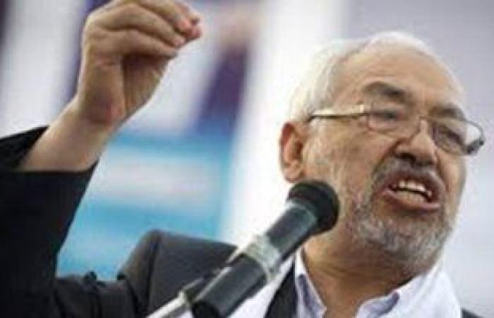 أزمات وانكسارات ... تقرير يكشف هزائم حركة النهضة الإخوانية فى تونس