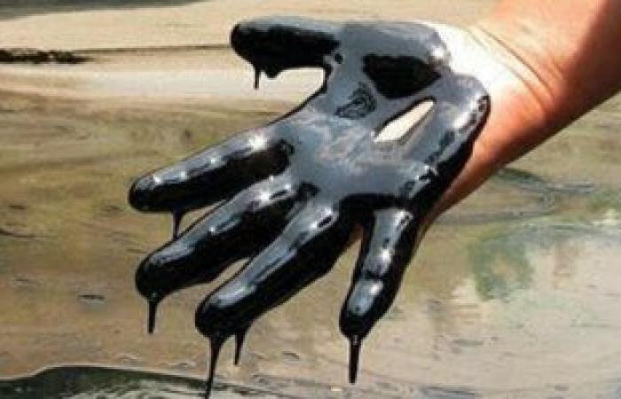 خبراء أوبك يجتمعون وسط مخاوف إزاء الطلب بسبب ارتفاع أسعار النفط