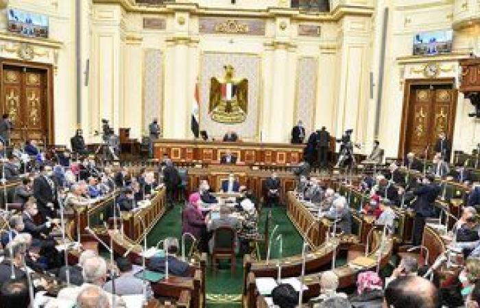 النائب محمد مرعى لوزيرة التجارة: المشروعات الصغيرة تتنازع عليها 18 وزارة