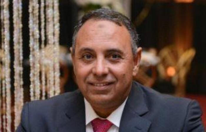 النائب تيسير مطر يدعو الحكومة لدعم رجال الأعمال وإزالة معوقات الاستثمار
