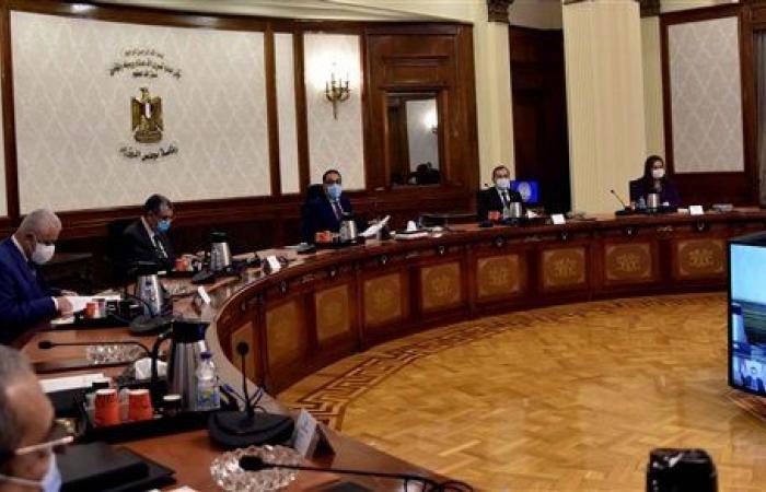 مدبولي: اجتماعات دورية لمتابعة الإجراءات التنفيذية لمشروع تطوير القرى المصرية