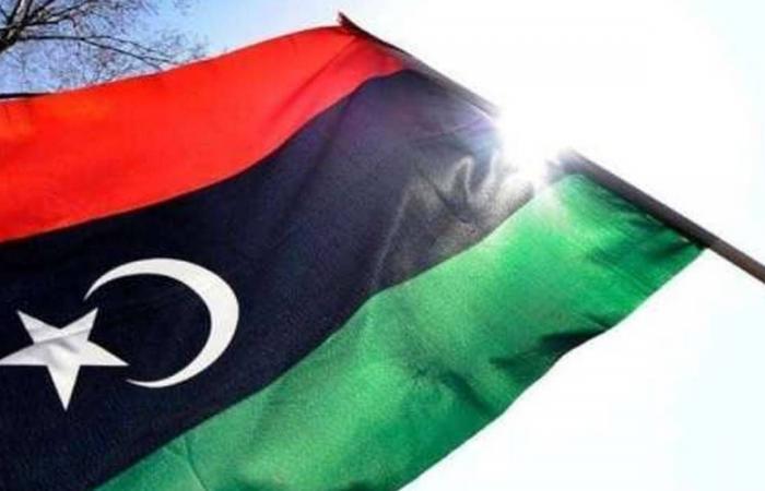 ليبيا.. مرشحو المجلس الرئاسي يفشلون في تحقيق النصاب القانوني