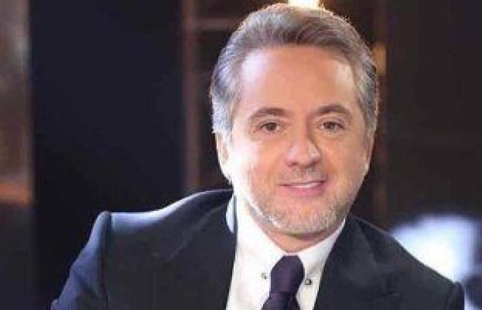 اعرف رأى الراحلة وردة فى صوت مروان خورى فى عيد ميلاده .. فيديو