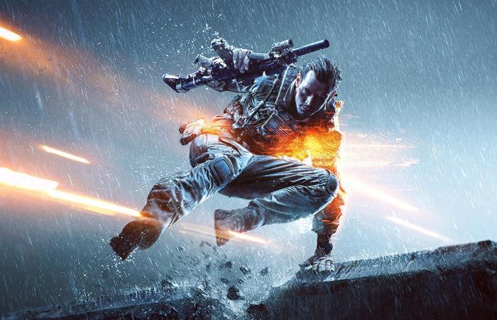 """أعداد اللاعبين في Battlefield 6 على الجيل الجديد """"أكثر من أي وقت مضى"""""""