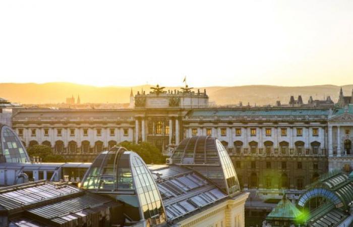 النمسا ترجح فرض عقوبات ضد هيئات العدالة والمدعي العام الروسي بسبب نافالني