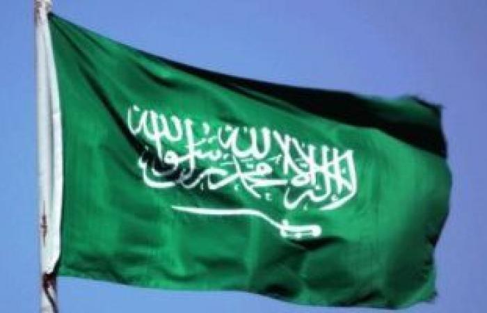السعودية تحيل متورطين فى تزايد الحرائق بمنطقة الرياض للقضاء