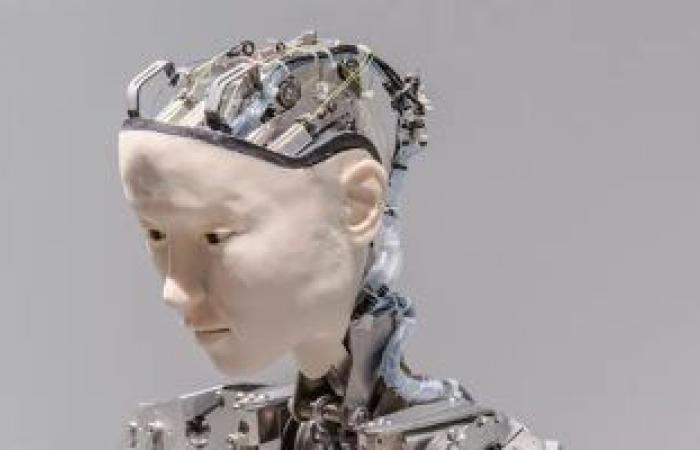 تطوير كمبيوتر يمكنه محاكاة وظائف العقل البشرى